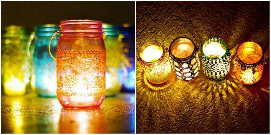 lanterna-porta-velas-marroquino 4.jpg