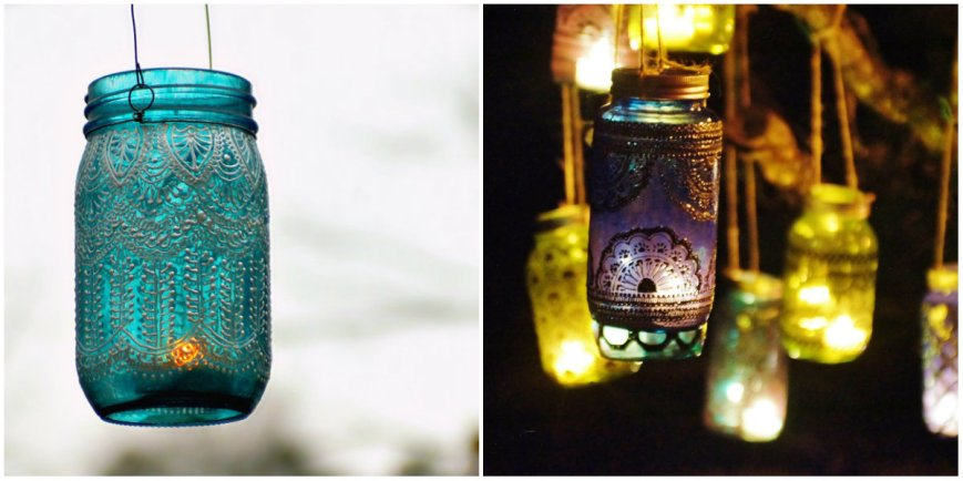 porta-vela-lanterna-pendente-frasco-vidro-3