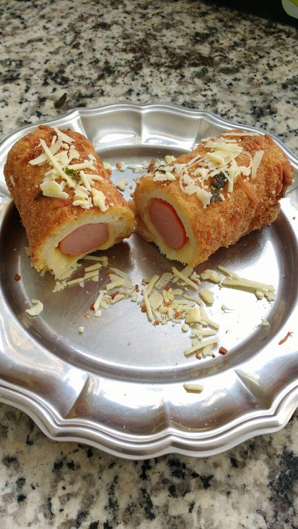 hot-dog-frito