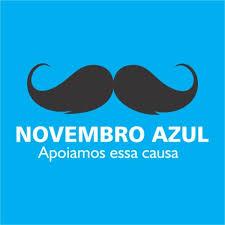 Novembro Azul_Bigode